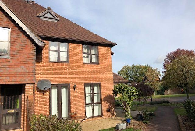Picture 1 of Heathlands Court, Finchampstead, Wokingham RG40