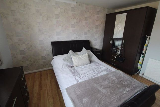 Bedroom 1 of Gonville Road, Gorleston, Great Yarmouth NR31