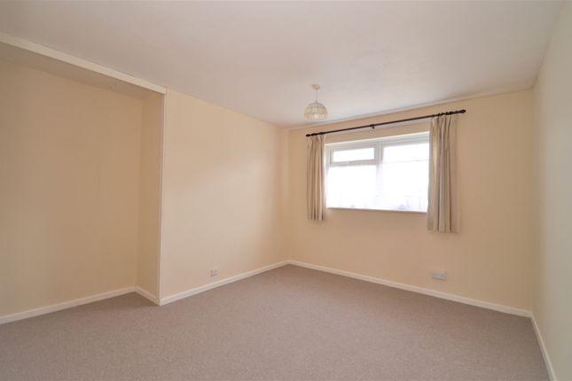 Bedroom 1 of Mountbatten Drive, Newport PO30