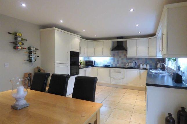 Thumbnail Property for sale in Station Road, Beckingham, Doncaster