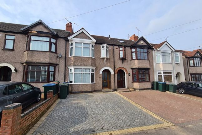 Photo 1 of Addison Road, Coventry CV6