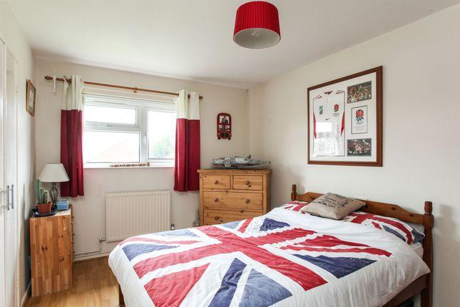 Waverley close bulford barracks salisbury sp4 3 bedroom for 3 waverley terrace rathgar