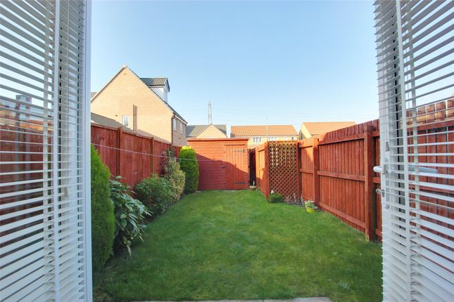 Picture No. 09 of Richmond Way, Kingswood, Hull, East Yorkshire HU7