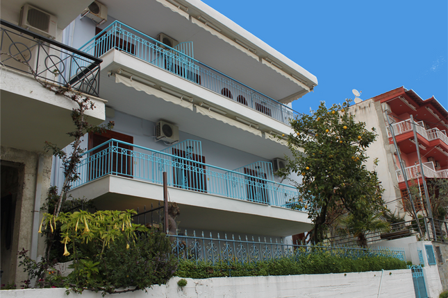 Thumbnail Hotel/guest house for sale in Sarti, Chalkidiki, Gr