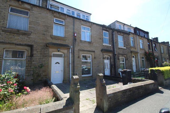 Main Page of Victoria Road, Lockwood, Huddersfield HD1