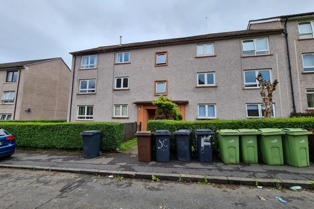 Photo 1 of Dalmeny Drive, Barrhead, East Renfrewshire G78