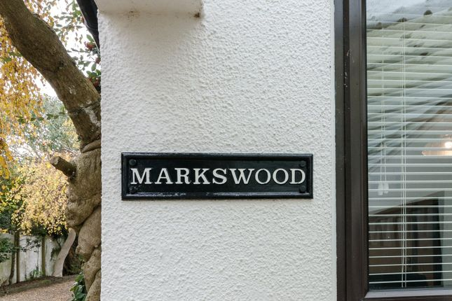 Picture No. 25 of Abbotts Close, Worthing, West Sussex BN11