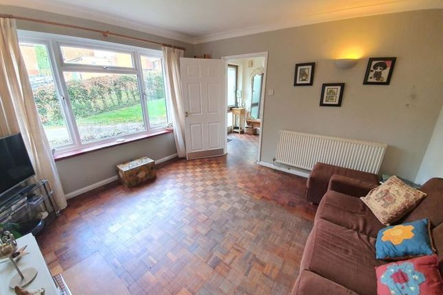 Photo 5 of Uplands Close, High Wycombe HP13