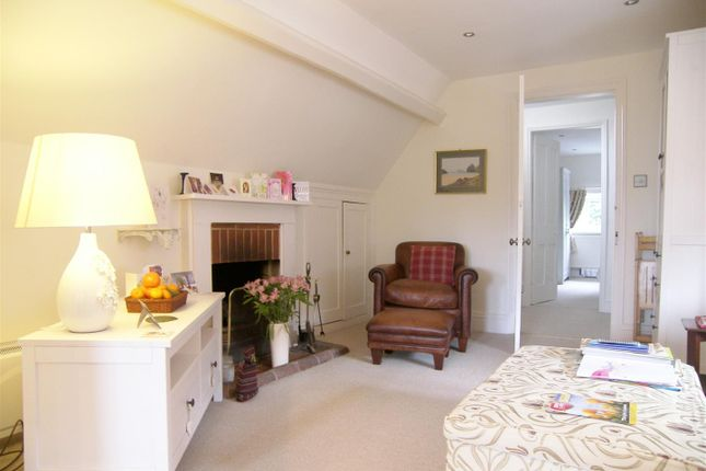 Thumbnail Flat to rent in Beacon Hill Park, Churt Road, Hindhead