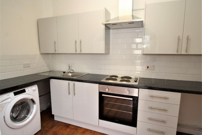 Kitchen of Lennox Road North, Southsea PO5