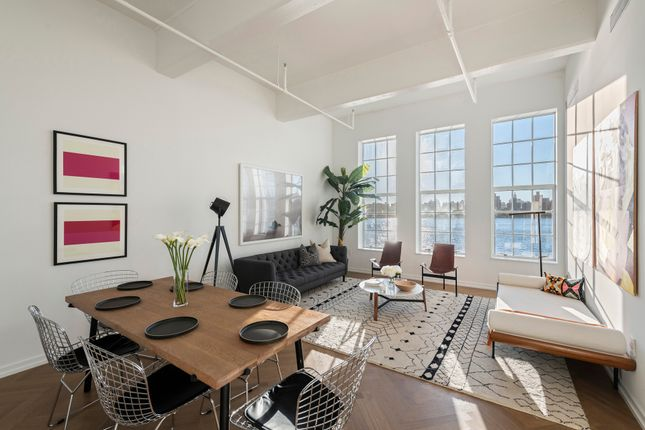 Thumbnail 2 bed apartment for sale in 184 Kent Ave D313, Brooklyn, Ny 11249, Usa