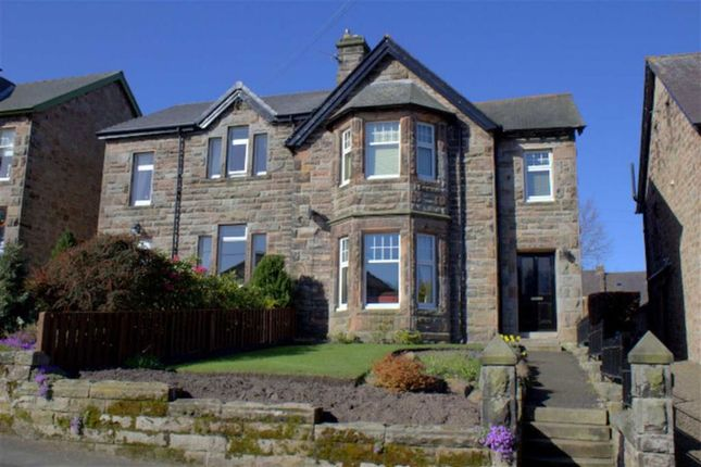 3 bed semi detached house for sale in glendale road for House for sale glendale
