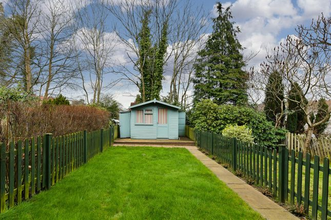 Property For Sale In Hooley Surey