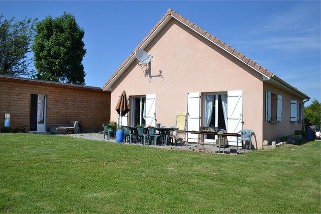 3 bed property for sale in Rue, 5 Kms De Saint Valery En Caux, Seine-Maritime