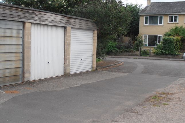 Thumbnail Detached house to rent in Ringswell Gardens, Bath