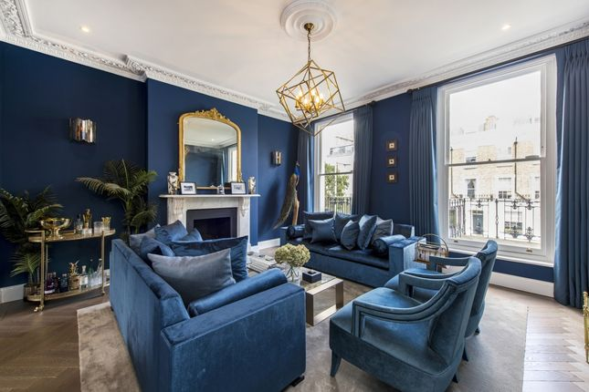 Property to rent in Drayton Gardens, London
