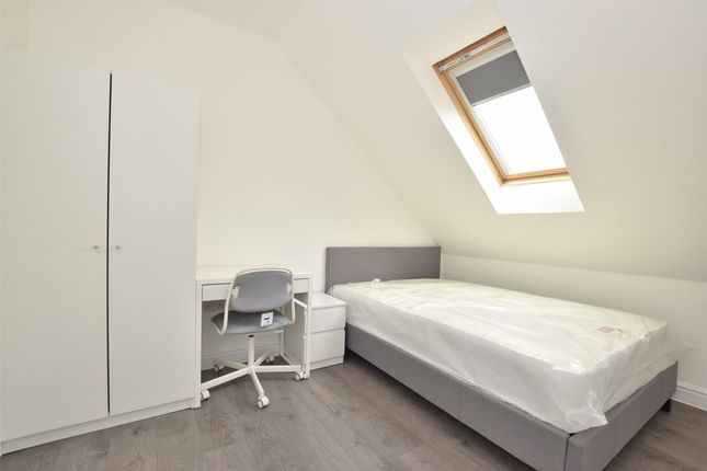 Thumbnail End terrace house to rent in Breachwood View, Bath, Somerset