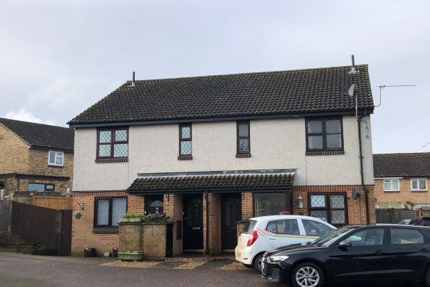 Property to rent in Gorham Drive, Maidstone