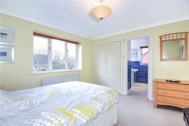Bedroom 2 of Montague Close, Wokingham, Berkshire RG40