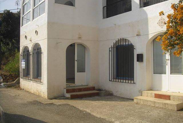 1 bed apartment for sale in Mojacar Playa, Almería, Spain