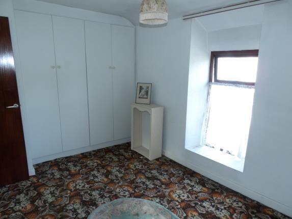 Bedroom 1 of High Street, Penygroes, Caernarfon, Gwynedd LL54