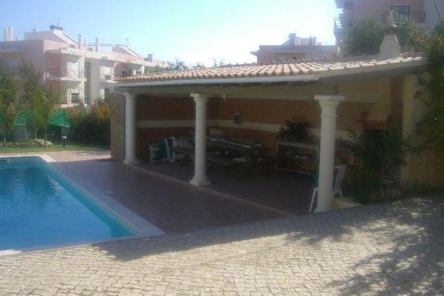 Thumbnail Detached house for sale in Montenegro, Montenegro, Faro