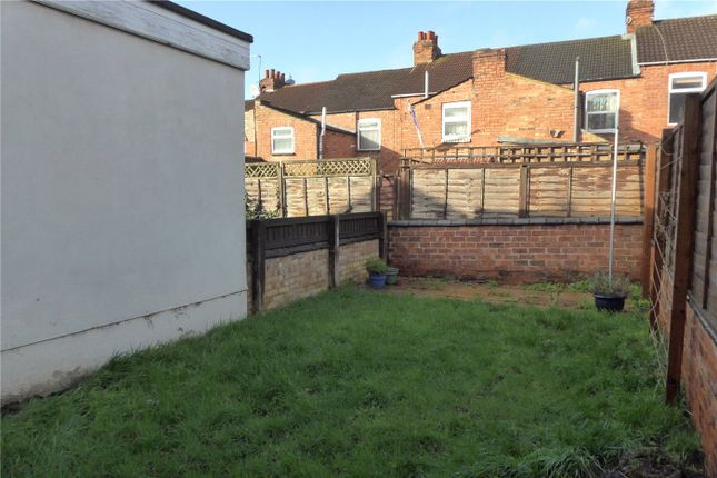 Picture No. 11 of Stanley Street, Northampton NN2
