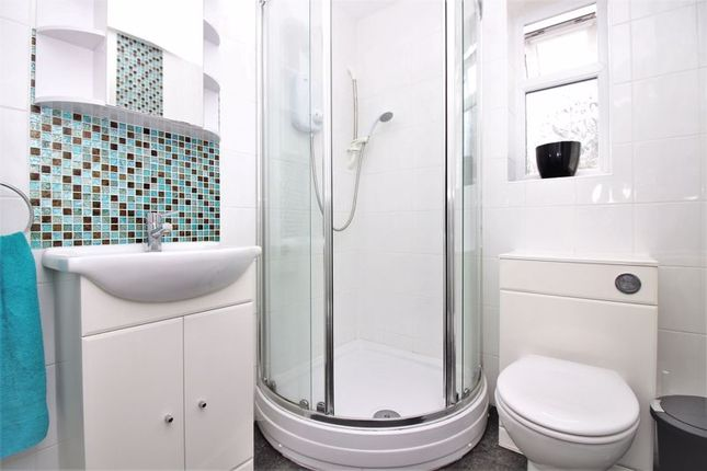 Shower Room of Thorndun Park Drive, Chard TA20