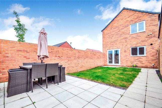 Picture No. 15 of Halton Gill Grove, Harrogate, North Yorkshire HG3