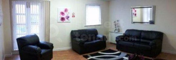 Thumbnail Shared accommodation to rent in Pembroke Place, Liverpool, Merseyside