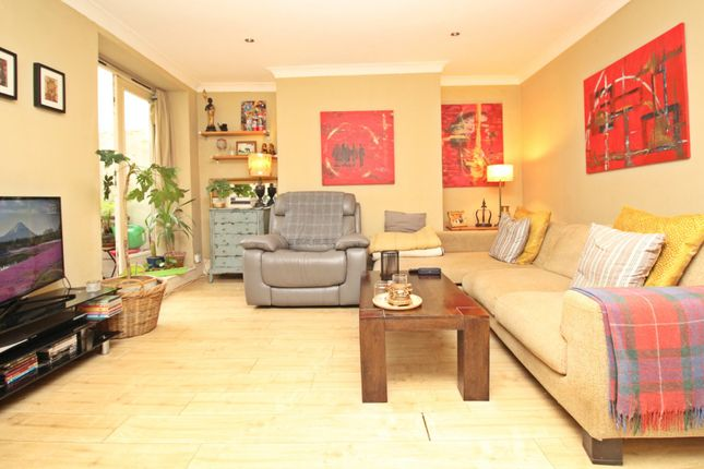 1 bed flat for sale in York Road, Hove BN3