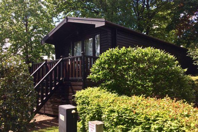 Photo 11 of Ennerdale Lodge, Burnside Holiday Park, Keswick, Cumbria CA12