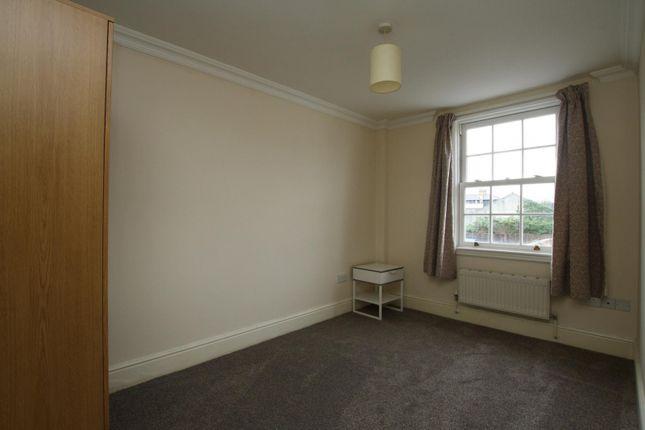 Bedroom 2 of Caerleon House, St. Georges Place, Cheltenham GL50