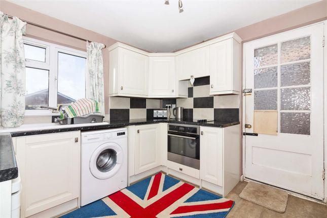 Img_3819 of London Road, Ashington, Pulborough RH20