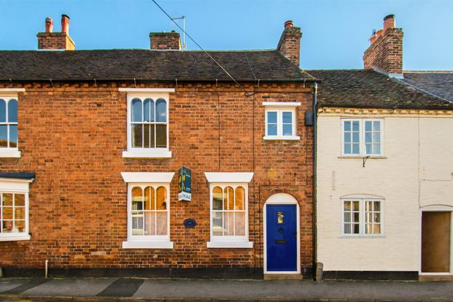 Thumbnail Property for sale in Westbourne Street, Bewdley