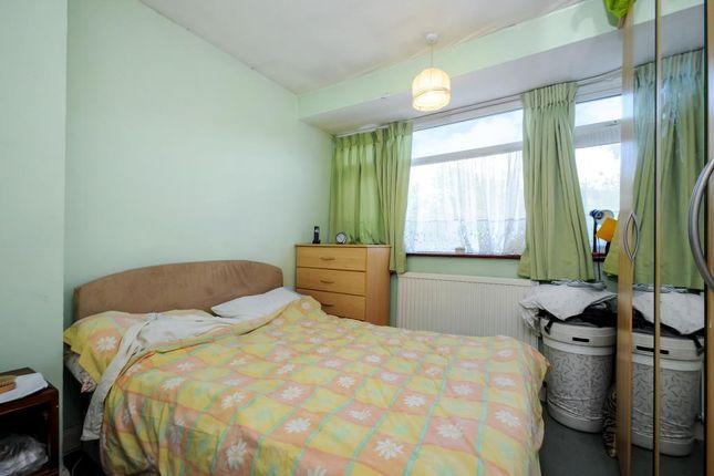 Bedroom of Dean Drive, Stanmore HA7