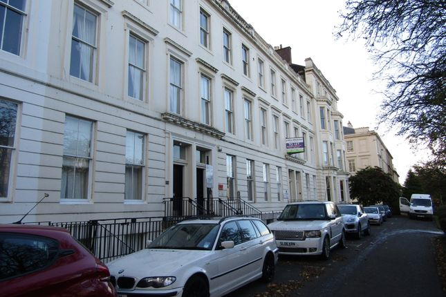 Thumbnail Office to let in Newton Terrace, Glasgow