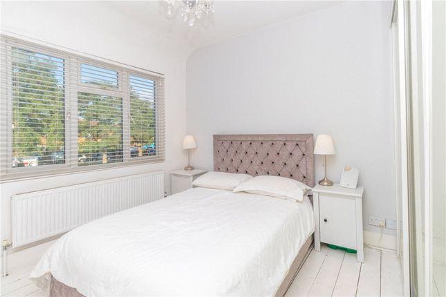 Bedroom 1 of Harlington Road, Uxbridge, Middlesex UB8