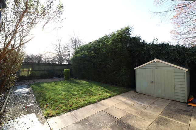 Picture No. 30 of Shirebrook Close, Wood End, Coventry CV2
