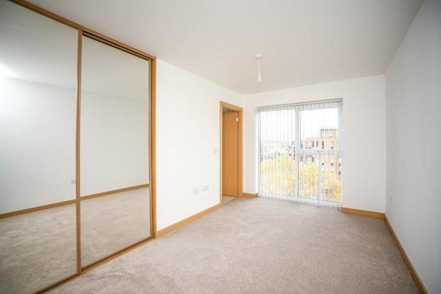 Master Bedroom of Oldfield Place, Dartford, Kent DA1