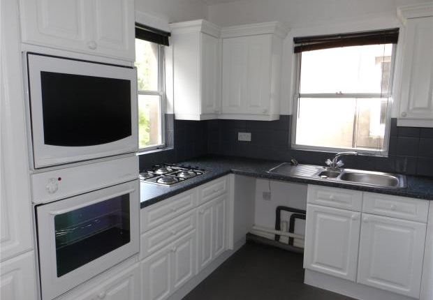 Thumbnail Flat for sale in High Sand Lane, Cockermouth, Cumbria