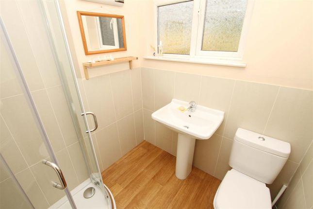 Bathroom of Farm Close, Hoylake Crescent, Ickenham, Uxbridge UB10