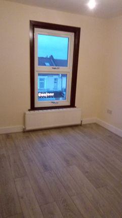 Thumbnail Duplex to rent in Ilford Lane, Ilford