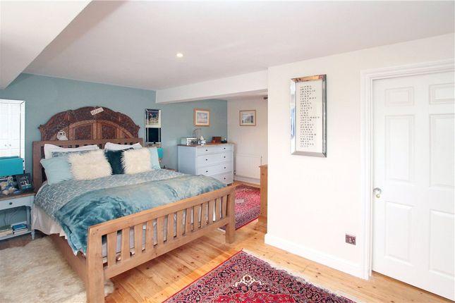 Bedroom 1 of Bowridge Hill, Gillingham, Dorset SP8