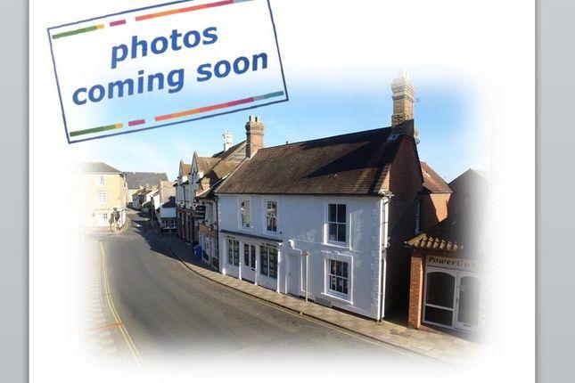 Image of Levishaw Close, Buxton, Norwich NR10