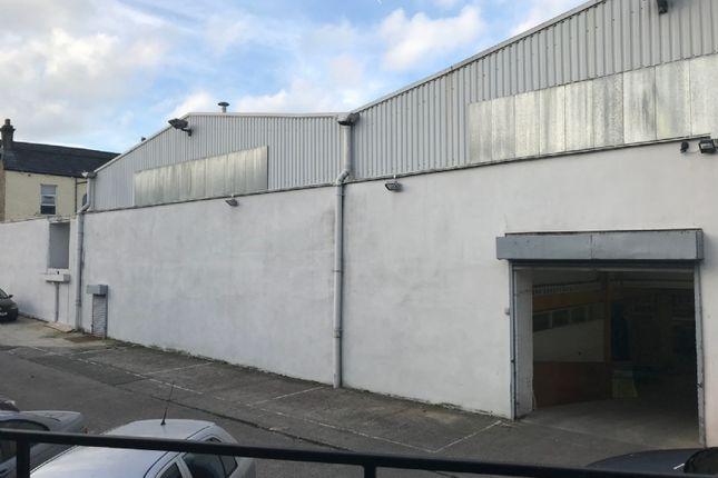 Thumbnail Industrial to let in Olive Lane, Darwen