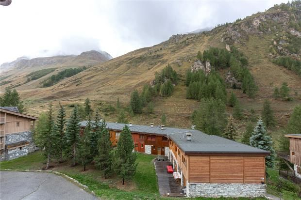 Picture No. 07 of Le Chatelard 1, Val D'isere, France