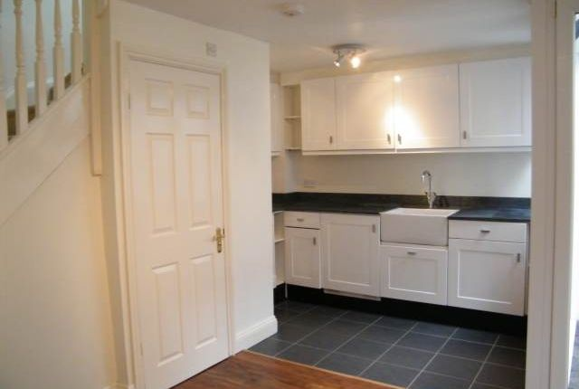Thumbnail Property to rent in Duncans Mews, Newton Road, Tunbridge Wells