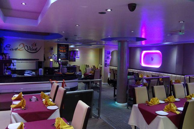 Thumbnail Restaurant/cafe to let in Brettell Lane, Stourbridge