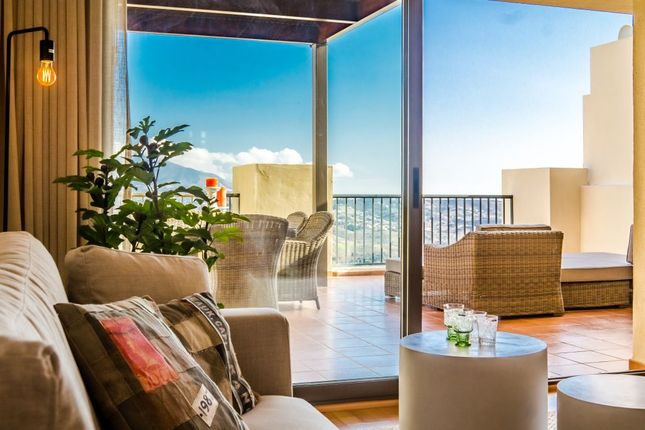2 bed apartment for sale in La Cala De Mijas, La Cala De Mijas, Spain